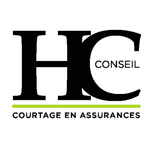 LogoHC