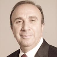 Jacques Hoba
