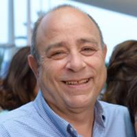 Roger Hazan